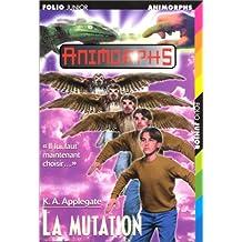 MUTATION (LA)