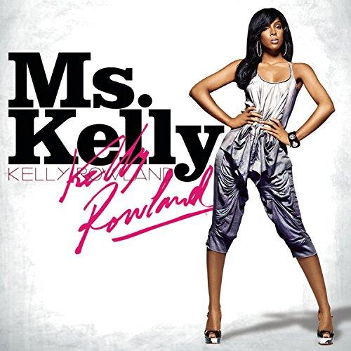 Kelly Rowland - usmusicnews.blogspot.com - Zortam Music