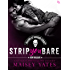 Strip You Bare (The Deacons of Bourbon Street)