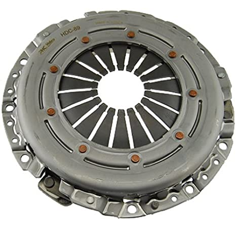 Amazon.com: Auto 7 - Clutch Pressure Plate | Fits 2009-05 Hyundai TUCSON, Kia SPORTAGE: Automotive