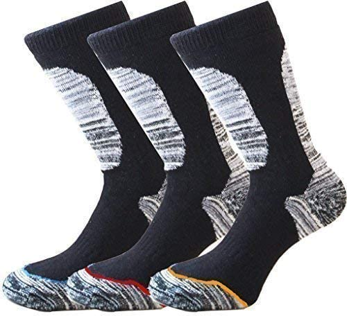 3 or 6 Pair Men/'s Socken-Jeans-Style Size 39 to 46