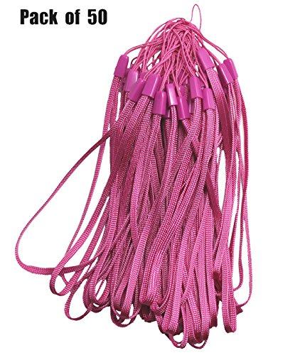 CaseBuy Lanyards Straps Strings Capacitive