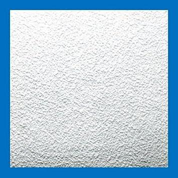 Styropor Deckenplatten Stuckdecken Polysterolplatten Struktur 50 X 50 Cm Set 8 Stuck 2m2 In Foli Amazon De Baumarkt