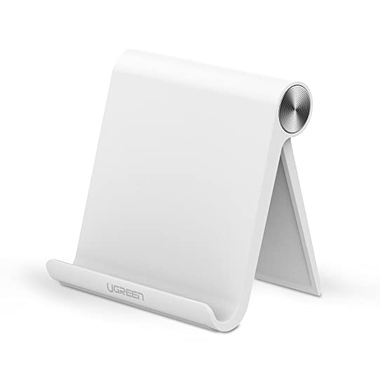 UGREEN Phone Stand MultiAngle Cell Phone Stand Desk Stand Holder