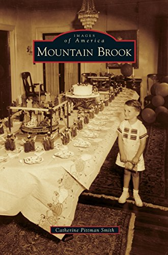 Mountain Brook]()