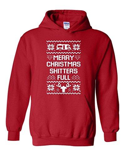 xekia-merry-christmas-shitters-full-ugly-christmas-sweater-santa-gifts-unisex-hoodie-sweatshirt-x-la