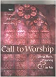 Call to Worship, , 0664502571
