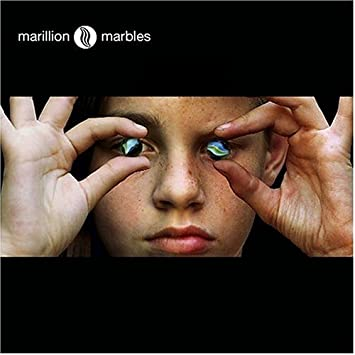 marillion marbles