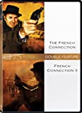 French Connection, The / French Connection Ii, The Double Feature