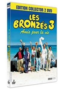"""Afficher """"Les Bronzés 3 : Amis pour la vie"""""""