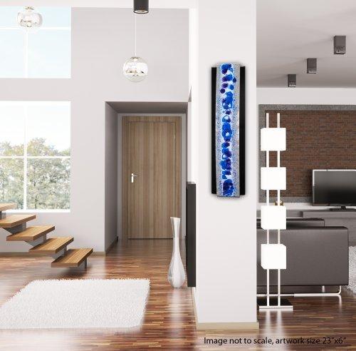 modern-abstract-metal-wall-art-sculpture-accent-art-piece-tropical-swell-blue-black-painting-home-de