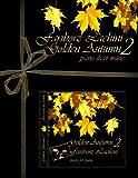 Golden Autumn 2 Piano Sheet Music: Original Solo Piano Pieces