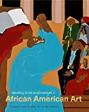 img - for Beholding Christ and Christianity in African American Art book / textbook / text book