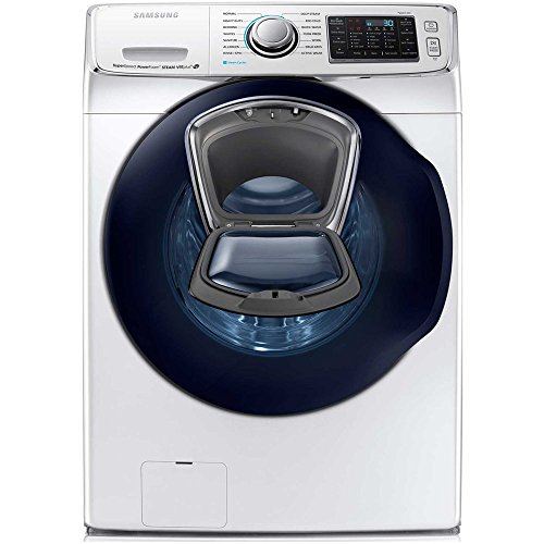 Price Tracking For Bundle White Samsung 5 Cu Ft Front