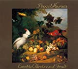 Exotic Birds And Fruit by Procol Harum (2002-04-11)