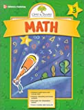 Math, Vicky Shiotsu, 1577689437