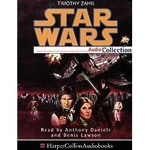 Star Wars Triple Xmas Pack Hca 394