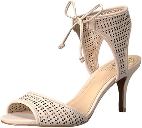 Vince Camuto Women's Kanara Dress Sandal
