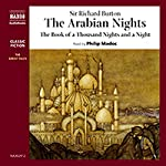 The Arabian Nights | Sir Richard Burton