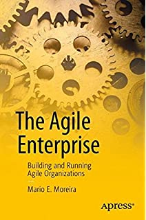 The Project Manager S Guide To Mastering Agile Principles And