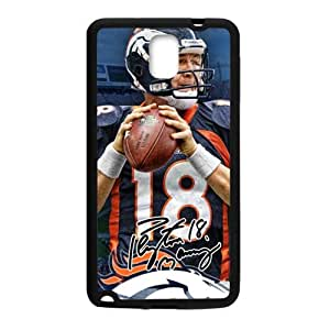 NFL PLAYER Cell Phone Case for Samsung Galaxy Note3