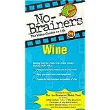 Standard Deviants: No-Brainers on Wine