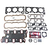 cciyu Head Gasket Kit for Aerostar Ford Ranger Explorer Navajo Mazda B4000 1990-1994 Replacement fit for HS9724PT-1 Head Gaskets Set Kits