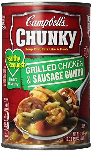 campbells-chunky-healthy-request-grilled-chicken-sausage-gumbo-188-ounce