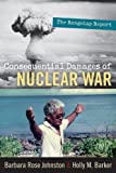 Consequential Damages of Nuclear War: The