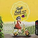 Tante Poldi und die Früchte des Herrn Audiobook by Mario Giordano Narrated by Philipp Moog