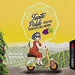 Tante Poldi und die Früchte des Herrn (Tante Poldi 1)