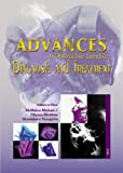 Advances in Obstructive Jaundice: Diagnosis and Treatment