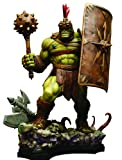 Bowen Designs Planet Hulk Statue