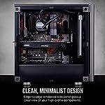 Corsair-Carbide-Series-275R-Mid-Tower-ATX-Gaming-Case-Black