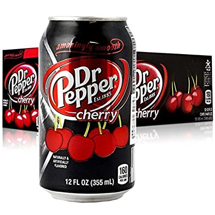 Amazon | Dr Pepper(ドクターペ...
