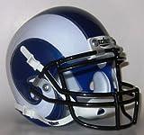 Greene Central Rams High School Mini Helmet - Snow Hill, NC