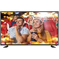 Polaroid 40 1080p Smart LED TV (2018) (40T2F)