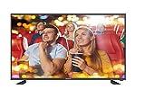 Polaroid 40' 1080p Smart LED TV (2018) (40T2F)