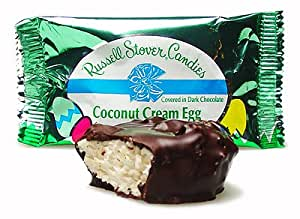 Russell Stover exclusive flavor boxes that can be found in no other stores. Complete assortment of Russell Stover, Whitman's and Pangburn's products including Sugar .