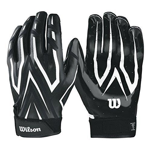 Wilson Wilson WTF9452BKXL