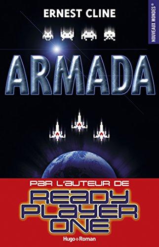 Armada (French Edition)