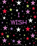 I Wish, Christy Davis, 1483900274