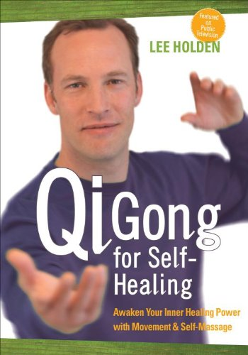 qi-gong-for-self-healing