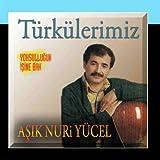 Türkülerimiz / Yoksullugun Isine Bak