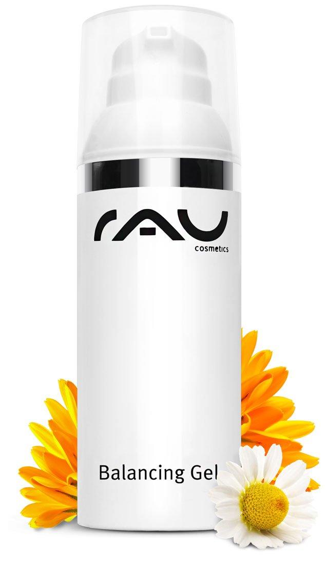Balancing Gel RAU Cosmetics 187967