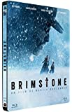 Brimstone [Édition boîtier SteelBook]