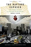 The Rapture Exposed, Barbara R. Rossing, 0813343143