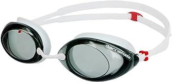 763499e7f9e Dr.B Optical Swim Goggle Corrective