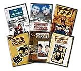 Northern Exposure Complete Series Seasons 1-6 DVD Set