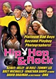 Hip Hop & Rock by Nicole Narain